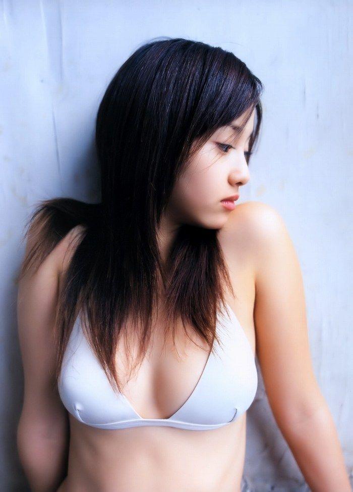沢尻エリカ16