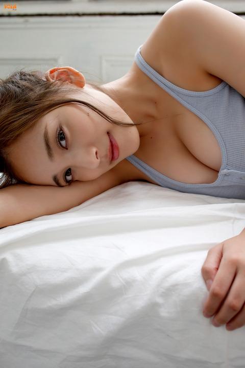 都丸紗也華38