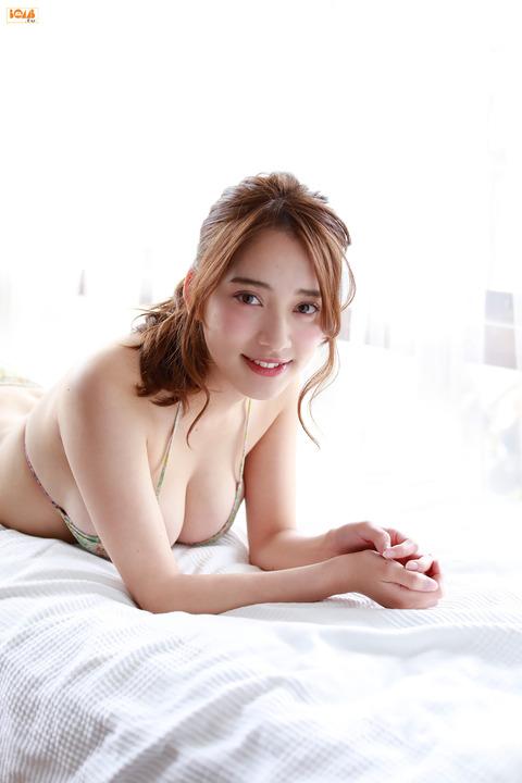 都丸紗也華133