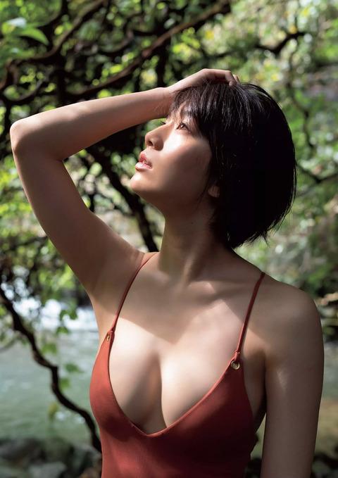 佐藤美希11