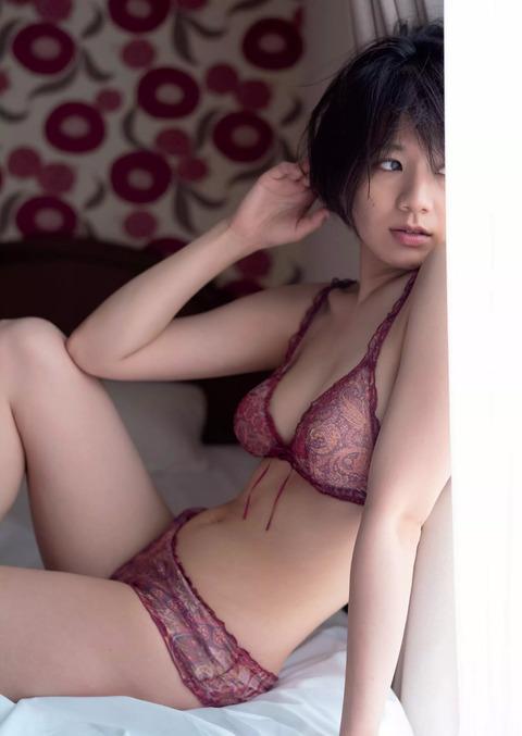 佐藤美希14