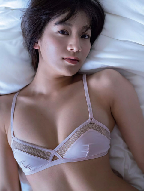 佐藤美希24