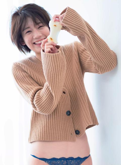 佐藤美希25
