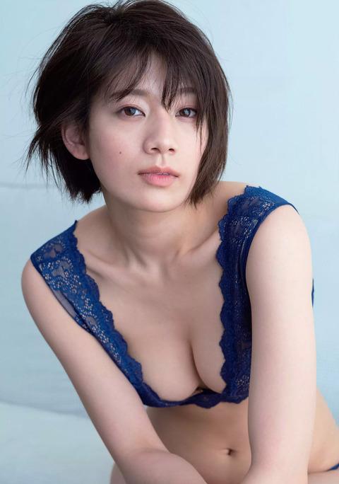 佐藤美希29