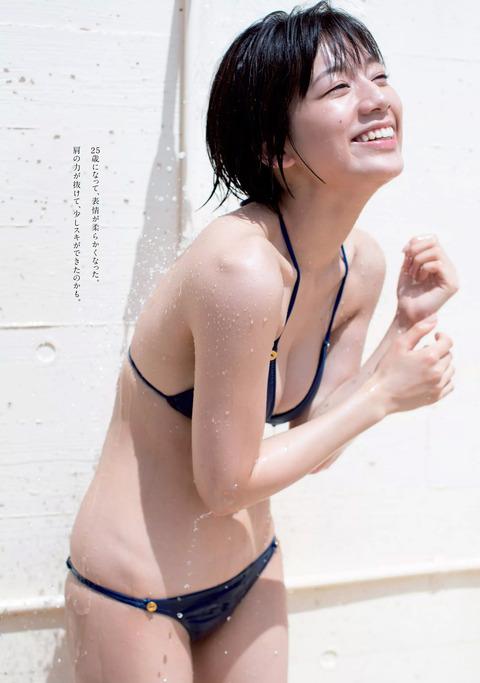 佐藤美希34