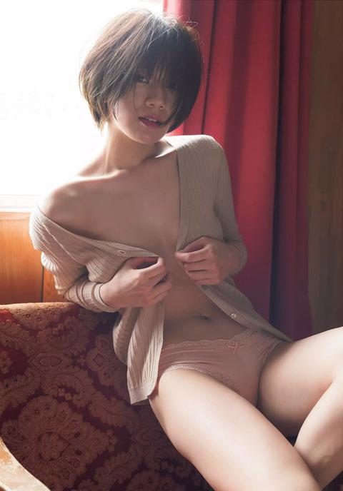 佐藤美希43