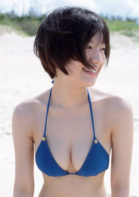 佐藤美希48