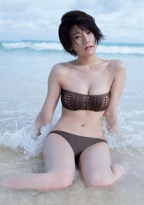 佐藤美希50