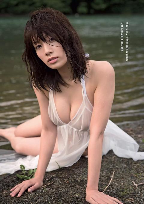 佐藤美希61
