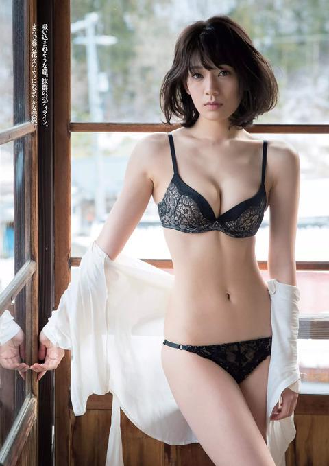 佐藤美希68