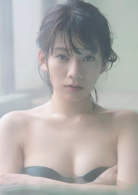 佐藤美希71
