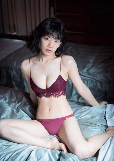 佐藤美希70