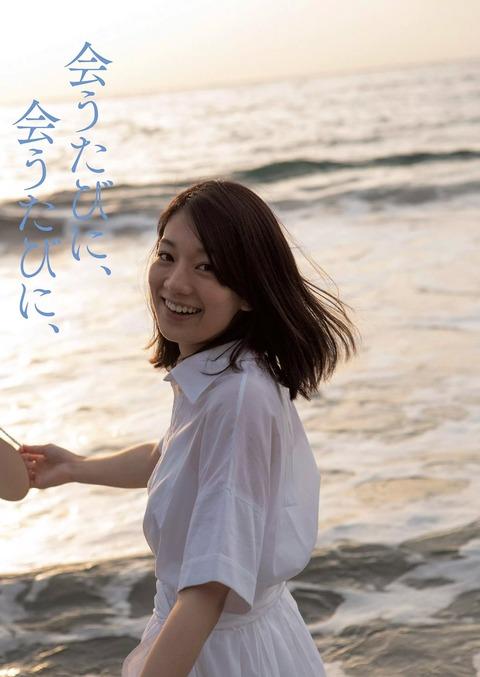 佐藤美希85