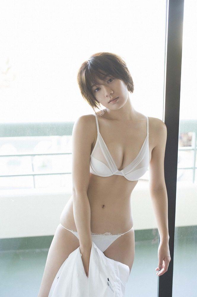 佐藤美希126
