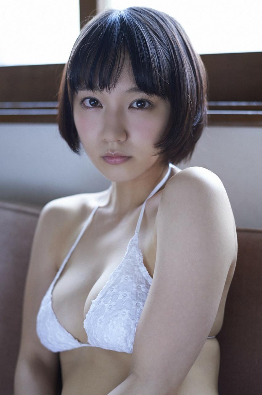 吉岡里帆89
