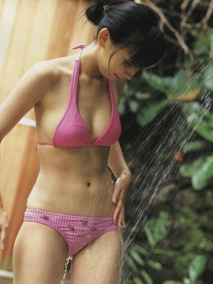 飯田里穂43