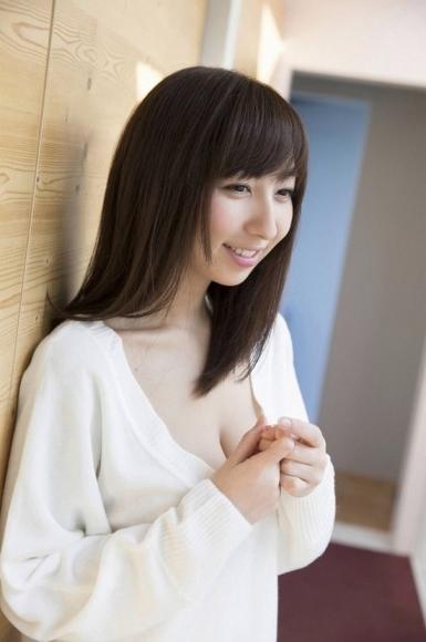 飯田里穂64