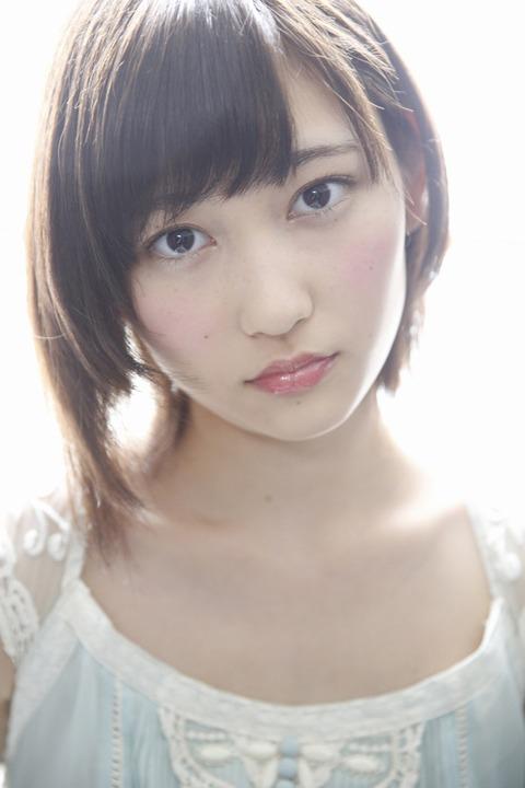 志田愛佳11