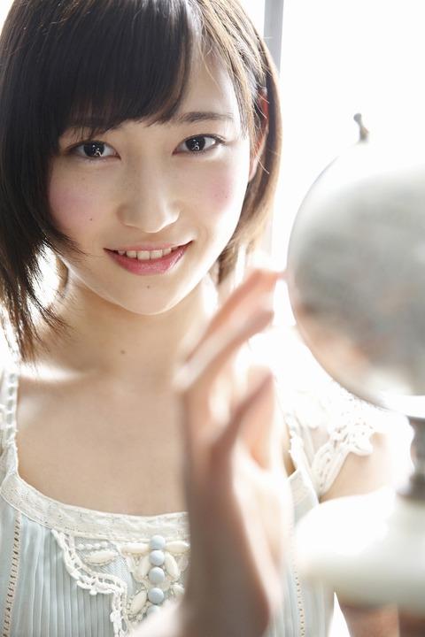 志田愛佳12