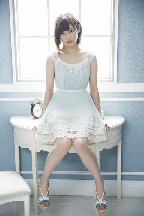 志田愛佳13