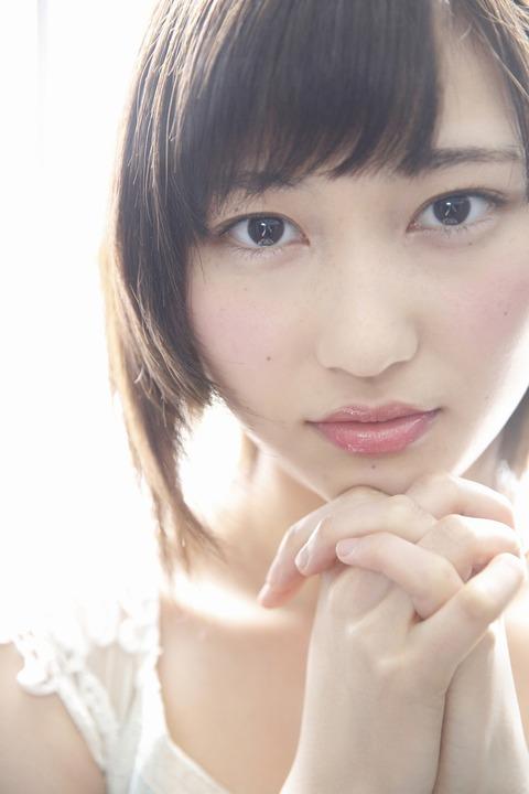志田愛佳14