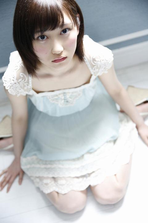志田愛佳16