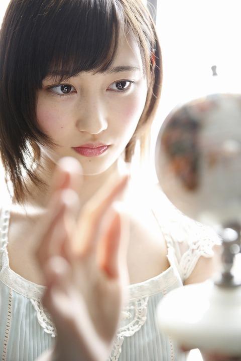 志田愛佳17