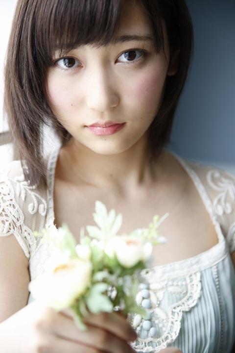 志田愛佳18