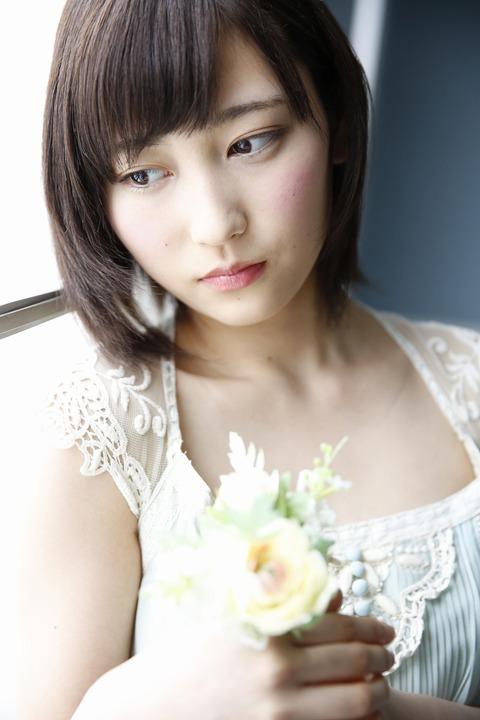 志田愛佳19
