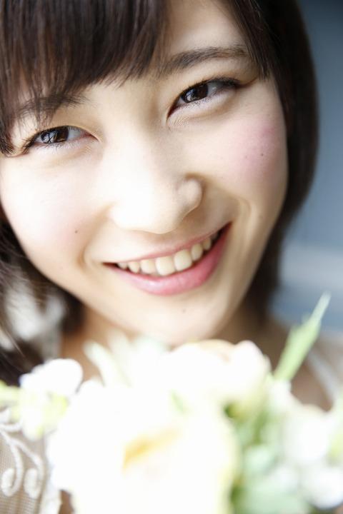 志田愛佳20