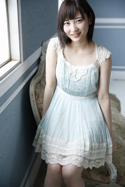 志田愛佳21