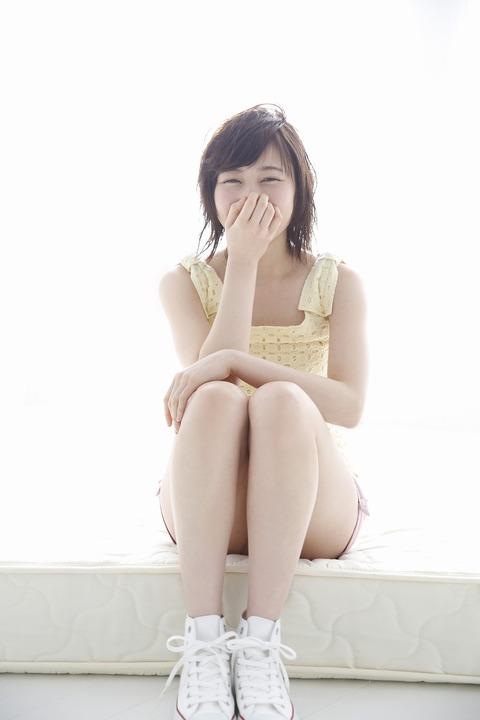 志田愛佳23
