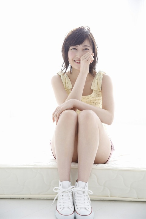 志田愛佳24