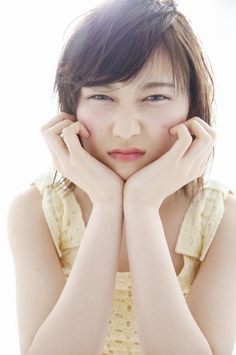 志田愛佳25