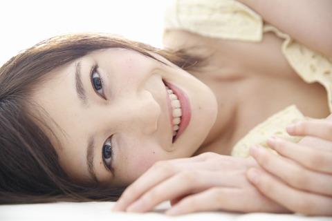 志田愛佳28