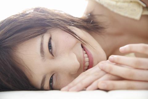 志田愛佳29
