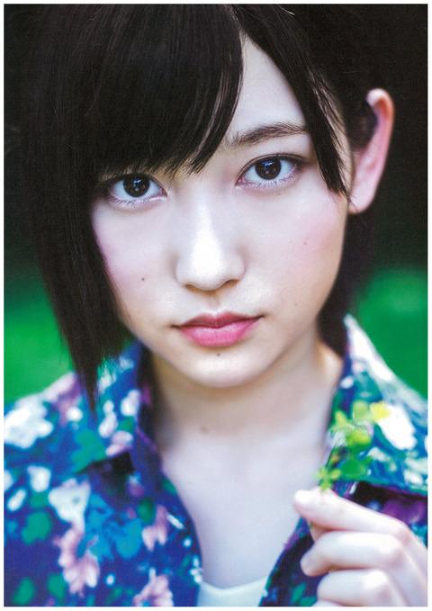 志田愛佳31