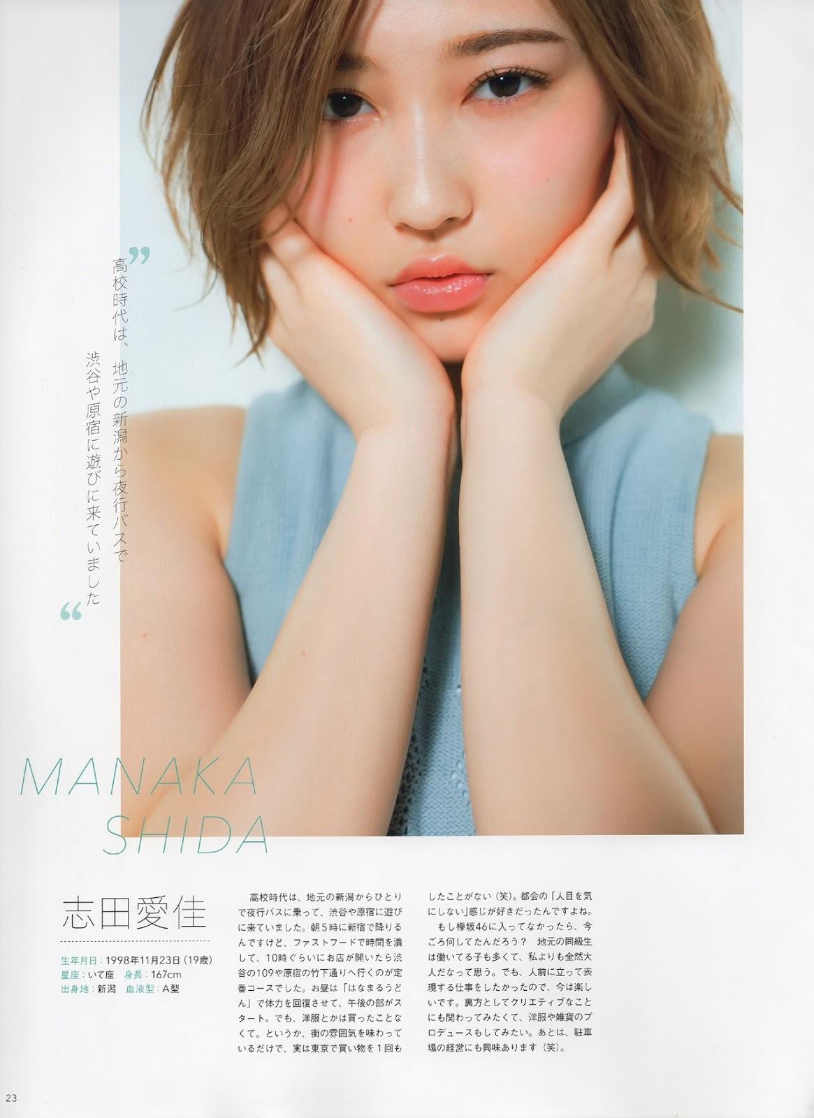 志田愛佳36