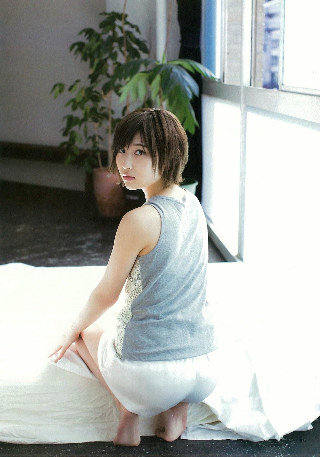 志田愛佳43