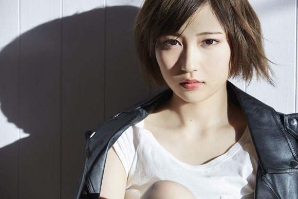 志田愛佳47