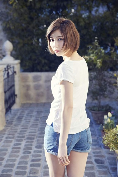 志田愛佳49