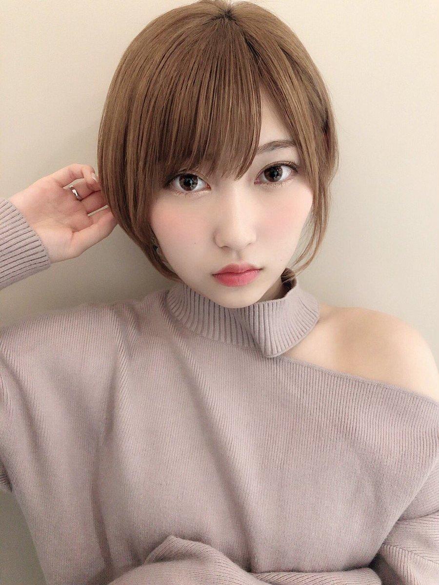 志田愛佳51