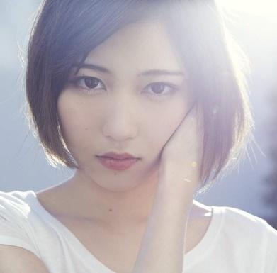 志田愛佳60