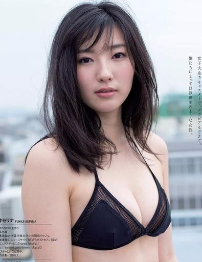 福井セリナ55