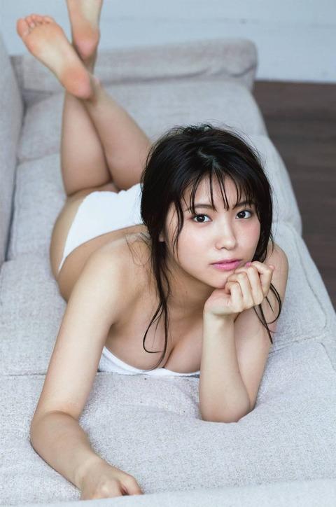 古田愛理18