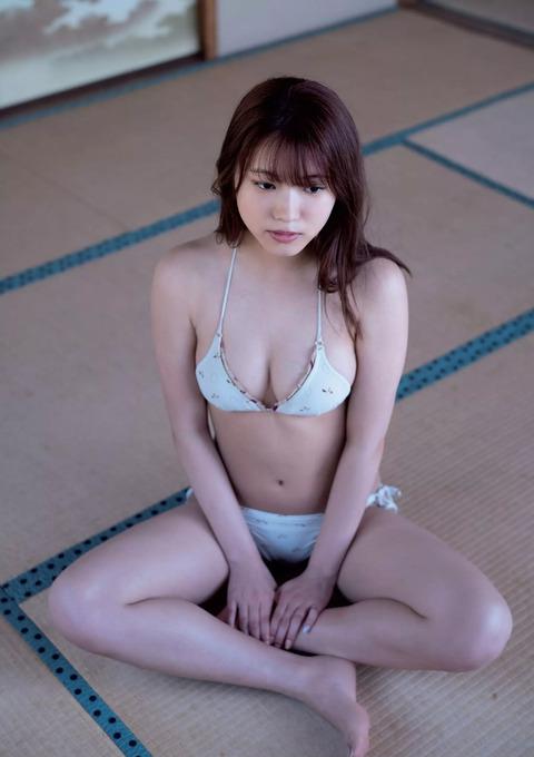 古田愛理23