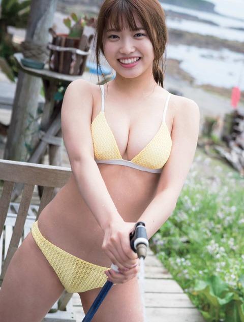 古田愛理28
