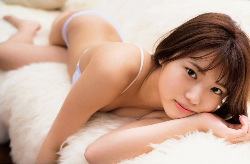 古田愛理51