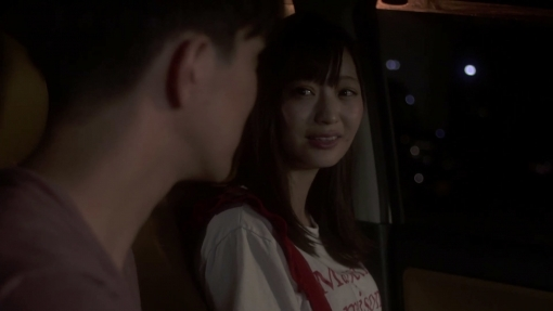 和田瞳12