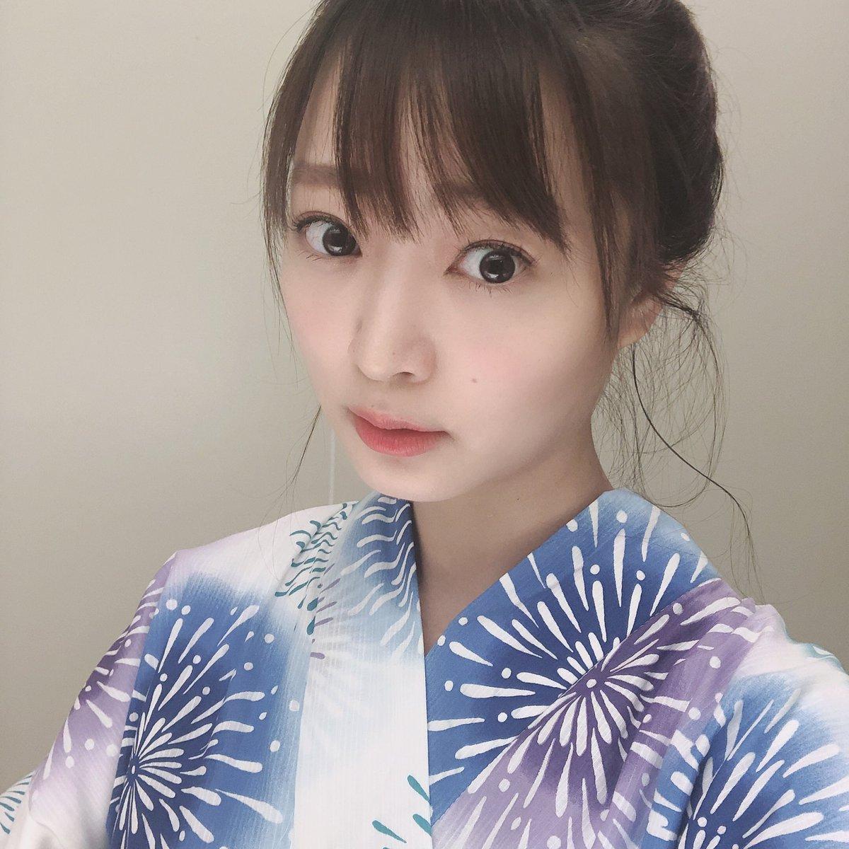 和田瞳25